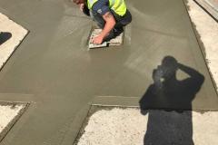 water-treatment-installation